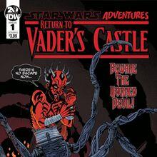 Return to Vader's Castle 1VC2.jpg