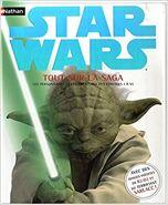 Star Wars Tout sur la Saga