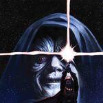 Dark Vador Seigneur Noir des Sith 19.jpg