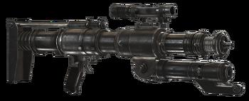 Fusil-bo CJ-9