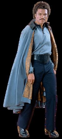 Lando Calrissian corps.png