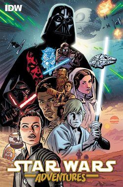 Star Wars Adventures Teaser Poster 1.jpg