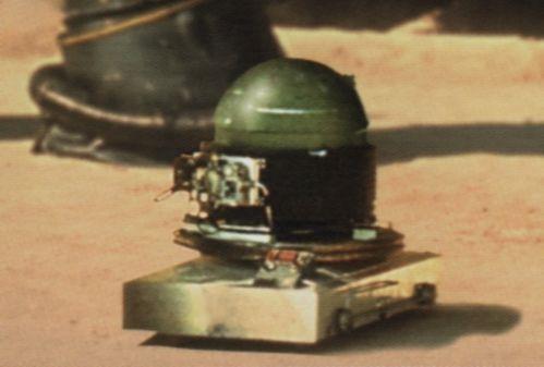 2X-7KPR