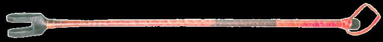 Électro-cravache