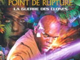 Point de rupture (roman)