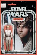 StarWars1-ActionFigureVariant