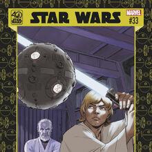 Star Wars 33 Star Wars 40th Anniversary.jpg