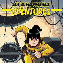 Star Wars Aventures Tome 3.jpg