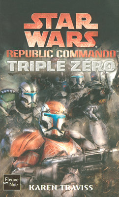Triple Zéro