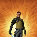 Star Wars Kanan Vol 1 2 Rebels Variant textless.png