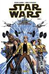 Star wars tome 1 skywalker passe à l'attaque.jpg