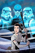 StarWarsAdventures-DestroyerDown-Inic