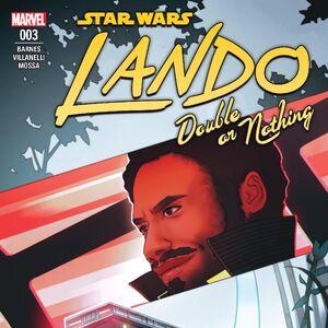 Lando Double or Nothing 3.jpg