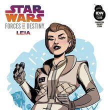 StarWarsAdventures-FoD-Leia-B.jpg