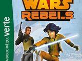 Le Pouvoir de la Force (Rebels)