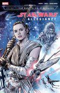 Star Wars Allegiance 1
