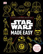 Star Wars Made Easy Bluff Your Way Around the Galaxy