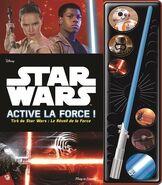 Active la force