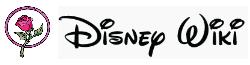 Communauté Disney sur Fandom
