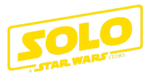 Solo Logo no background.png