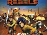Prémices d'une Rébellion
