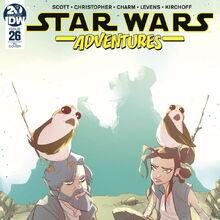 StarWarsAdventures26SimeoneVC final.jpg