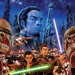 Star Wars Kanan.jpg