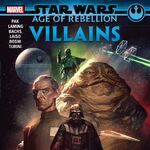 AgeofRebellion-Villains-TPB.jpg