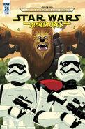 SWAdventures28-Cover