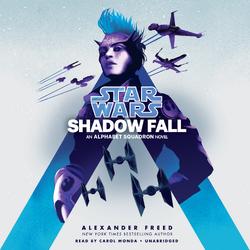 ShadowFall-Audiobook.png