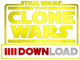Clone Wars Download