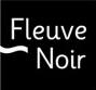 Fleuve Noir.png