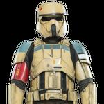 Shoretrooper leader d'escouade.png