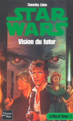 Vision du Futur
