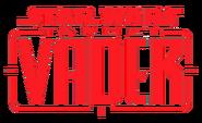 Star Wars Target Vader logo