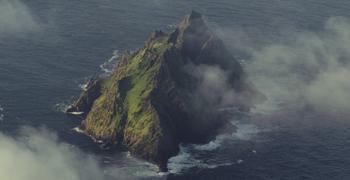 Île du Temple