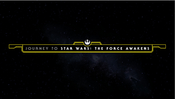 Journey to Star Wars.png