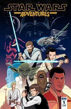 Star Wars Adventures 1.jpg