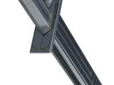 Sabre noir