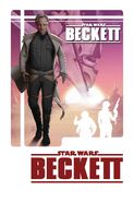 Star Wars Beckett 1