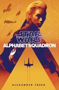Alphabet Squadron cover final