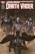 Dark Vador Seigneur Noir des Sith 16