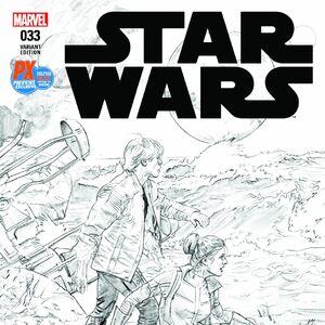 Star Wars 33 SDCC 2017 Black and White.jpg