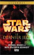 Le dernier Jedi - 1221