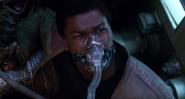 Finn Masque Respiratoire