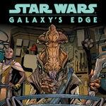 GalaxysEdge1-2nd.jpg