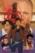 Marvel Solo5