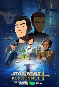 Star Wars Resistance Season 2 poster 2.jpg