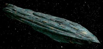 Raddus (vaisseau)