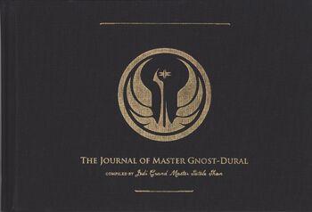 Le Journal de Maître Gnost-Dural